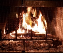 fireplace-photo
